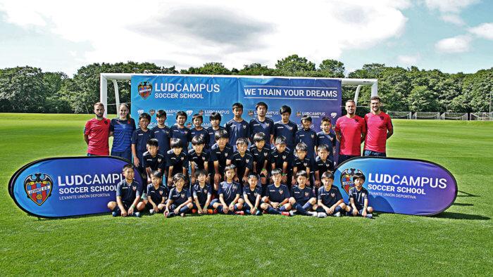 lud-camp-top