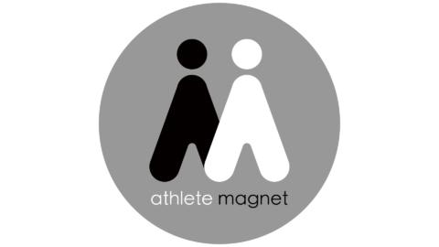 logo | Athlete Magnet