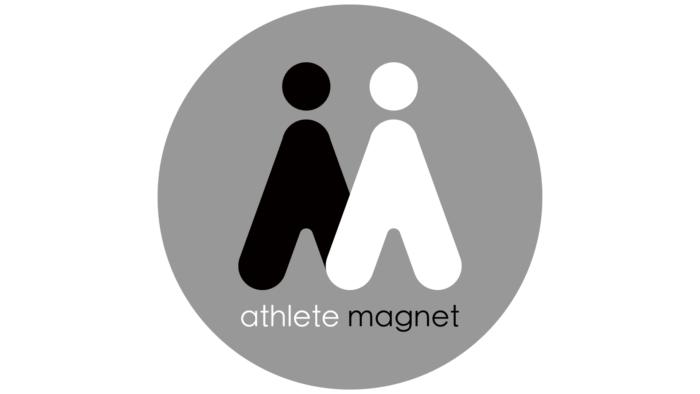 logo-athlete-magnet