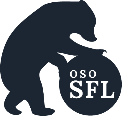 oso-logo-lp
