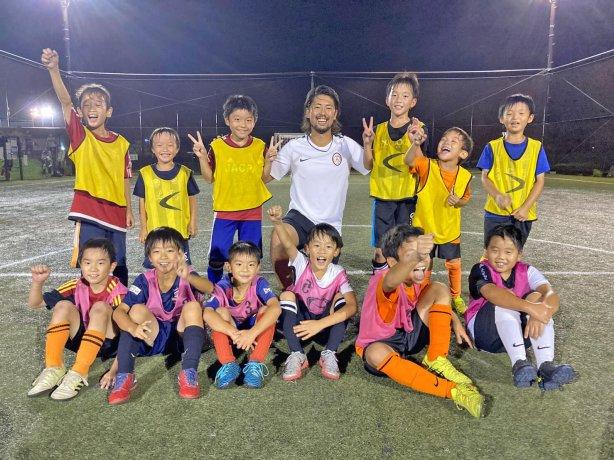 Report   FC MAT SPECIAL CLINIC 2020