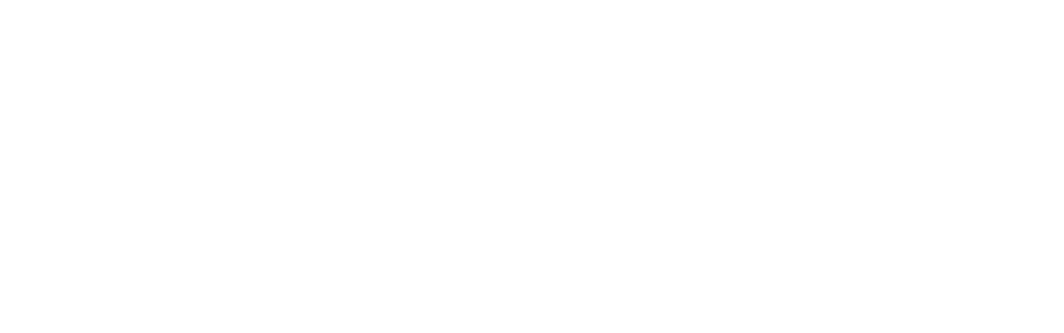 banner_gallery2@960