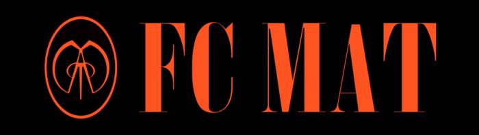 logo-fcmat
