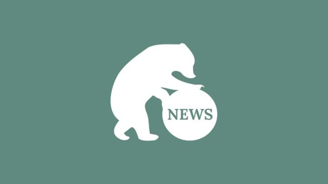 Notice|北斗・函館フットボールクリニック 5月22-23日-中止のお知らせ