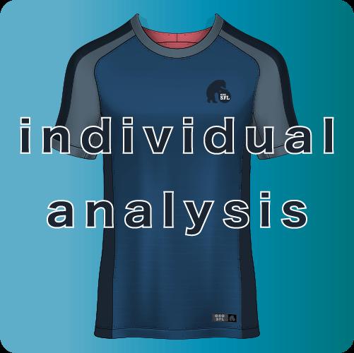 logo-individual-analysis