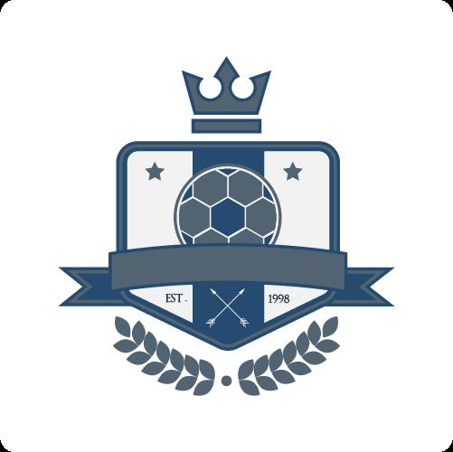 logo-logo