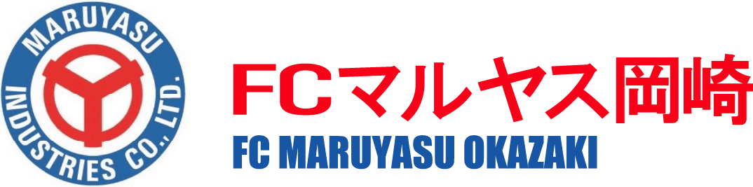 logo-fcmaruyasu