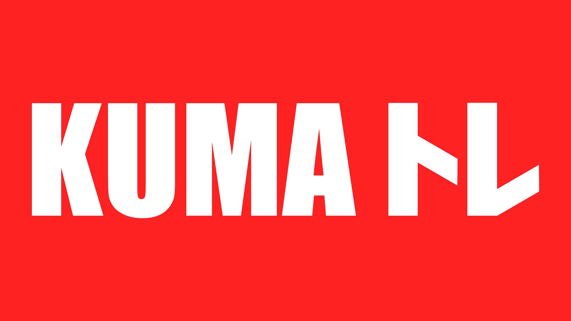 KUMATre@1920
