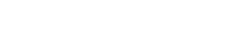 logo_THC@640@