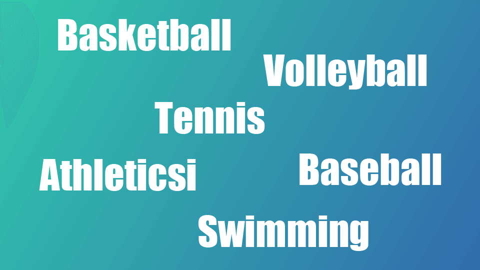 other-sports