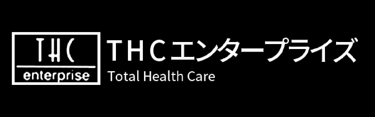 logo-thc@