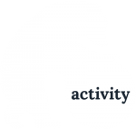 oso-logo-activity